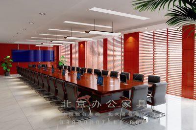 会议桌-12
