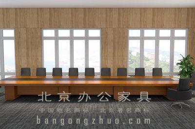 会议桌-14