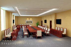 会议桌-11