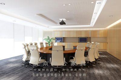 会议桌-05