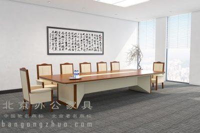 会议桌-03