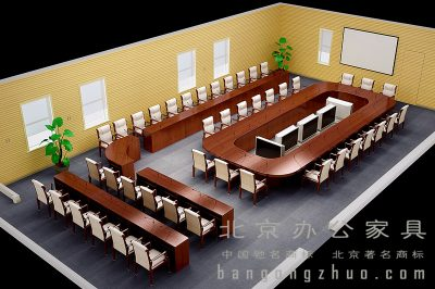 会议条桌-1