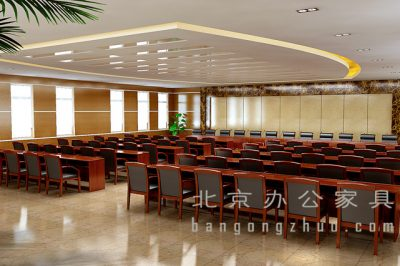 会议条桌-3