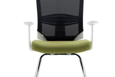 会议椅-11
