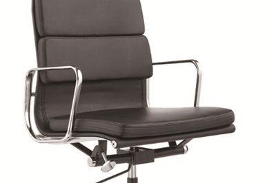 会议椅-09
