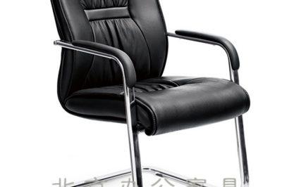会议椅-03
