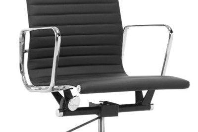 会议椅-06