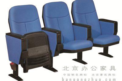 剧院椅-01