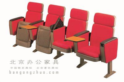 剧院椅-02