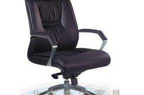 老板椅-08