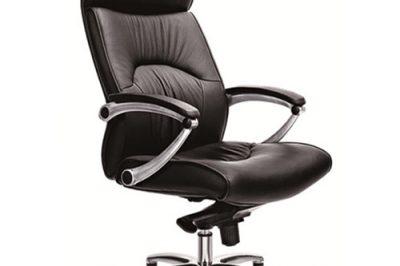 老板椅-05