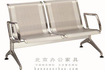 连排椅-03