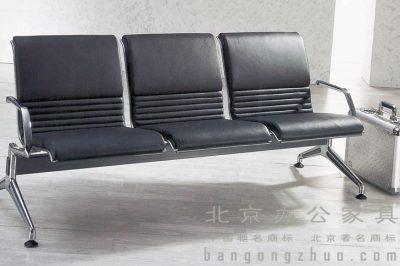 连排椅-01