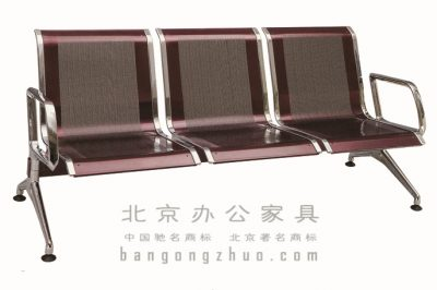 连排椅-04