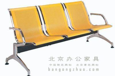 连排椅-05