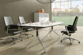 办公会议桌-17