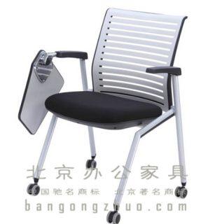 培训椅-05
