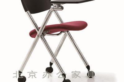 培训椅-02