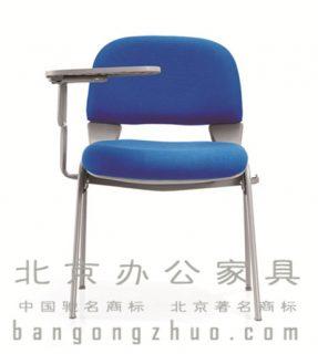 培训椅-01