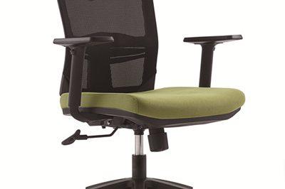 网布椅-01