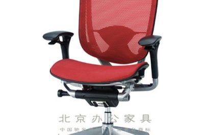 网布椅-04