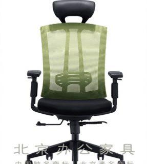 网布椅-02