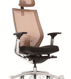 网布椅-03