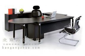 主管办公桌-07