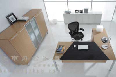 主管办公桌-01