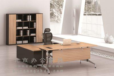 主管办公桌-14