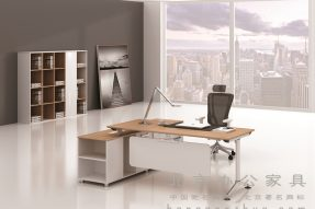 主管办公桌-06