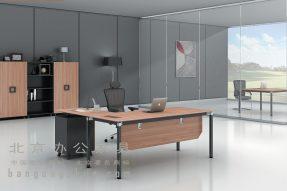 主管办公桌-13