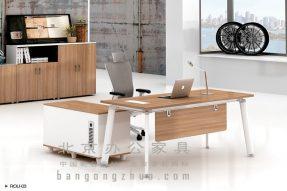 主管办公桌-10