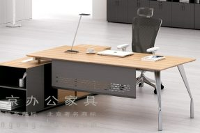 主管办公桌-12