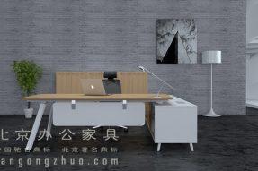 主管办公桌-15